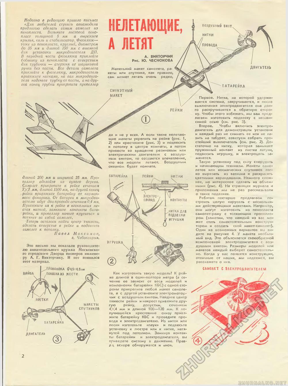 Как сделать самолет из дерева чтобы он летал чертежи