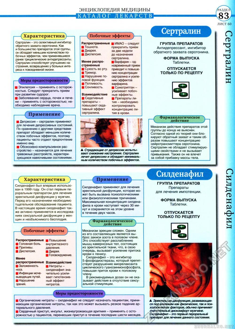 группа препаратов от аллергии