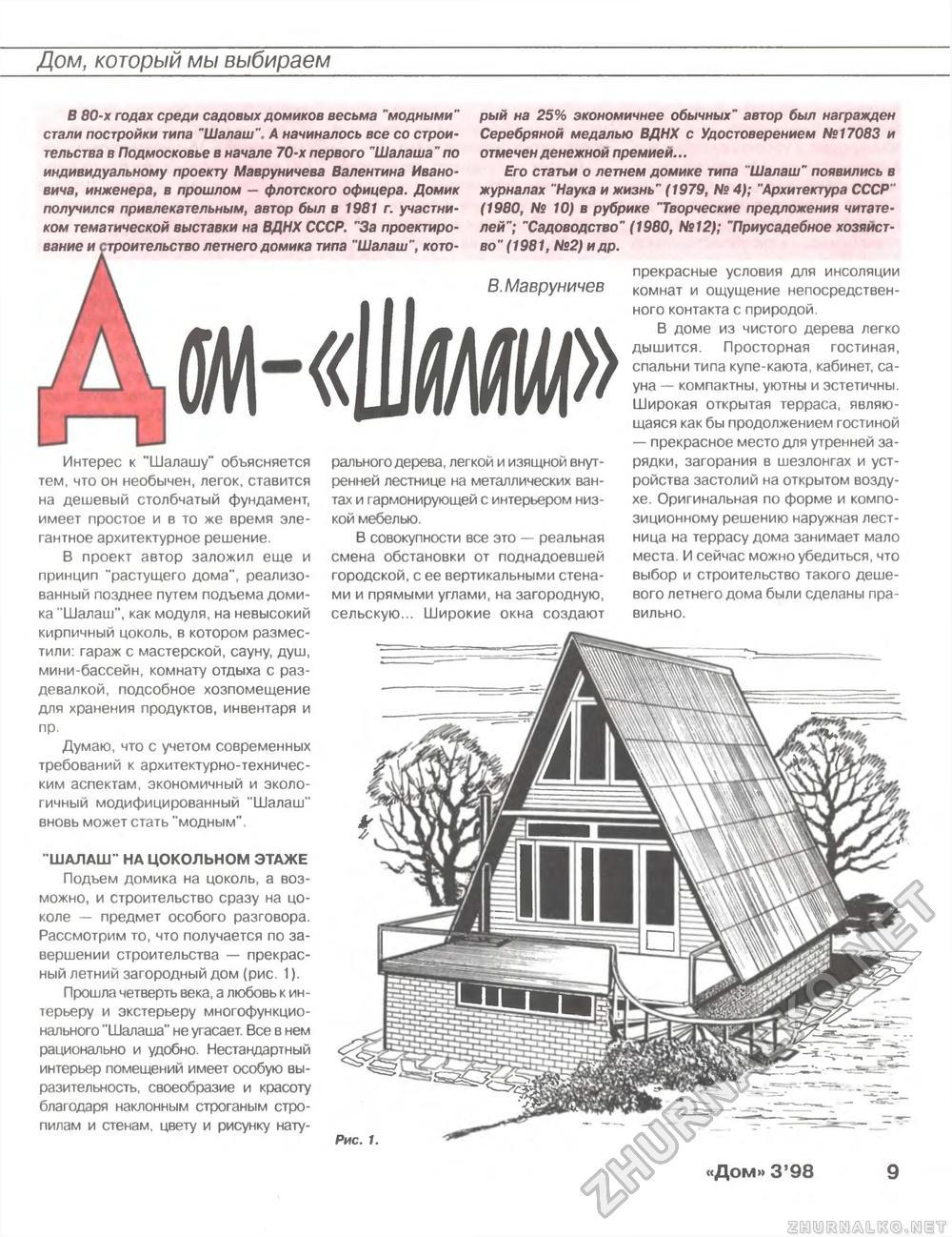 Каркасный дом шалаш пошаговая инструкция 28