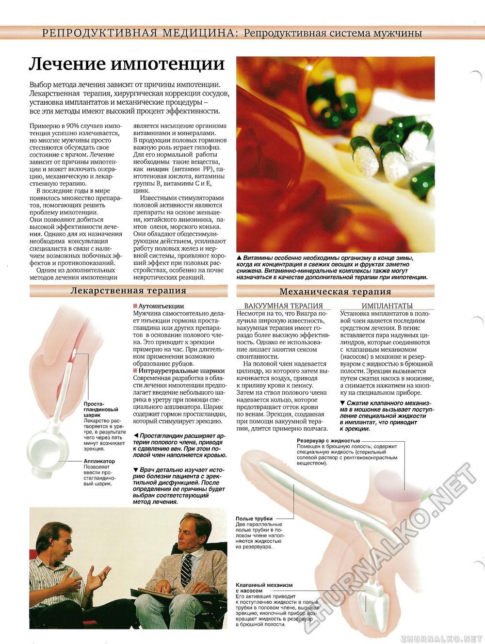 пажитник для увеличения бюста рецепт