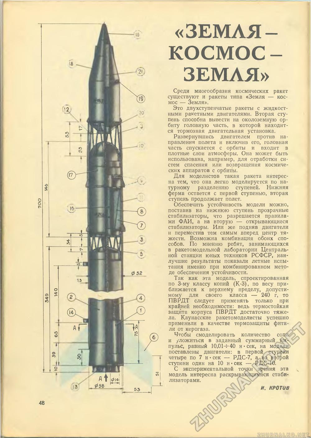 Расследование фсб позволило установить, что сотрудники предприятия намеренно портили ракетные двигатели