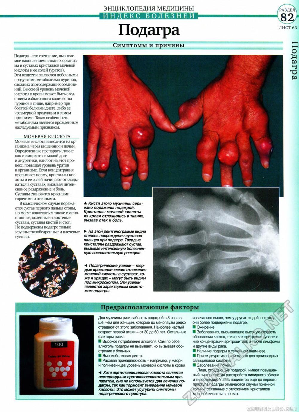 препараты выводящие паразитов из организма