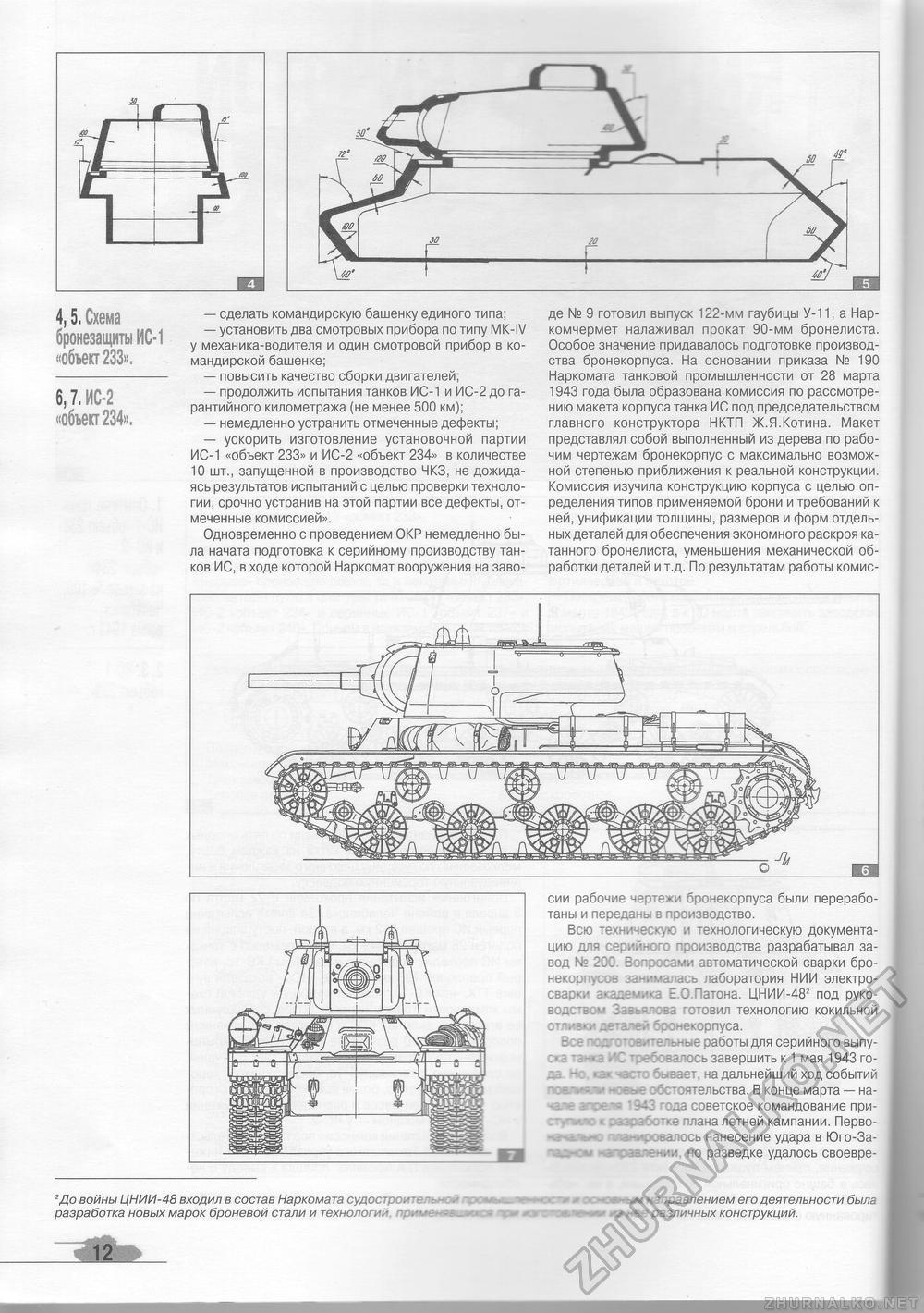 Чертеж деревянного танка своими руками