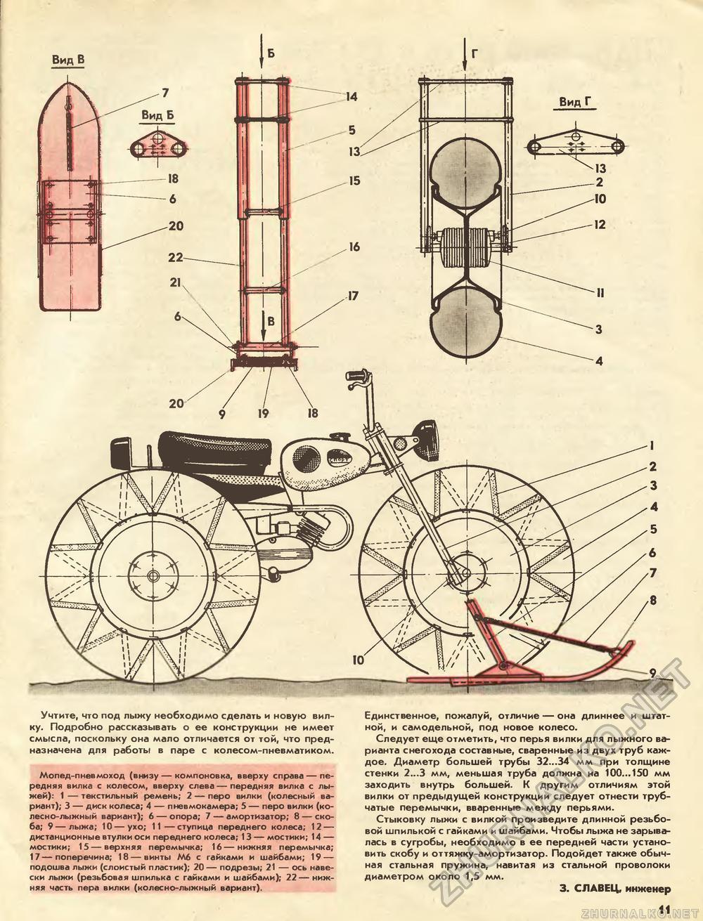 Как сделать колёсную пару