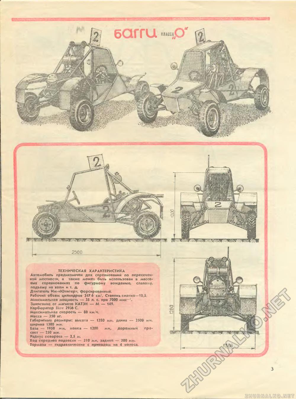 Инструкция авто своими руками 150