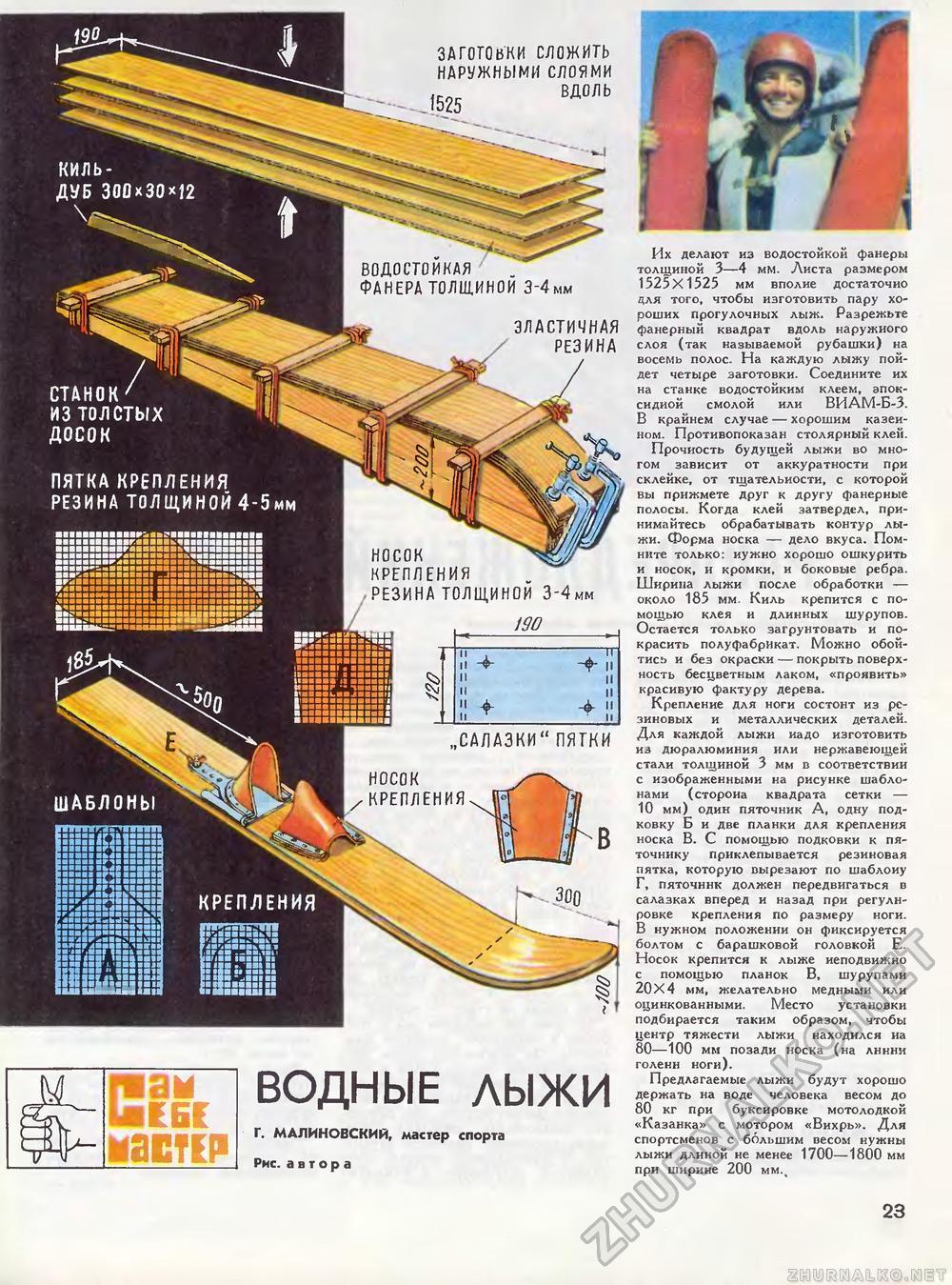 Конспект по вязанию крючком вязание квадрата 26
