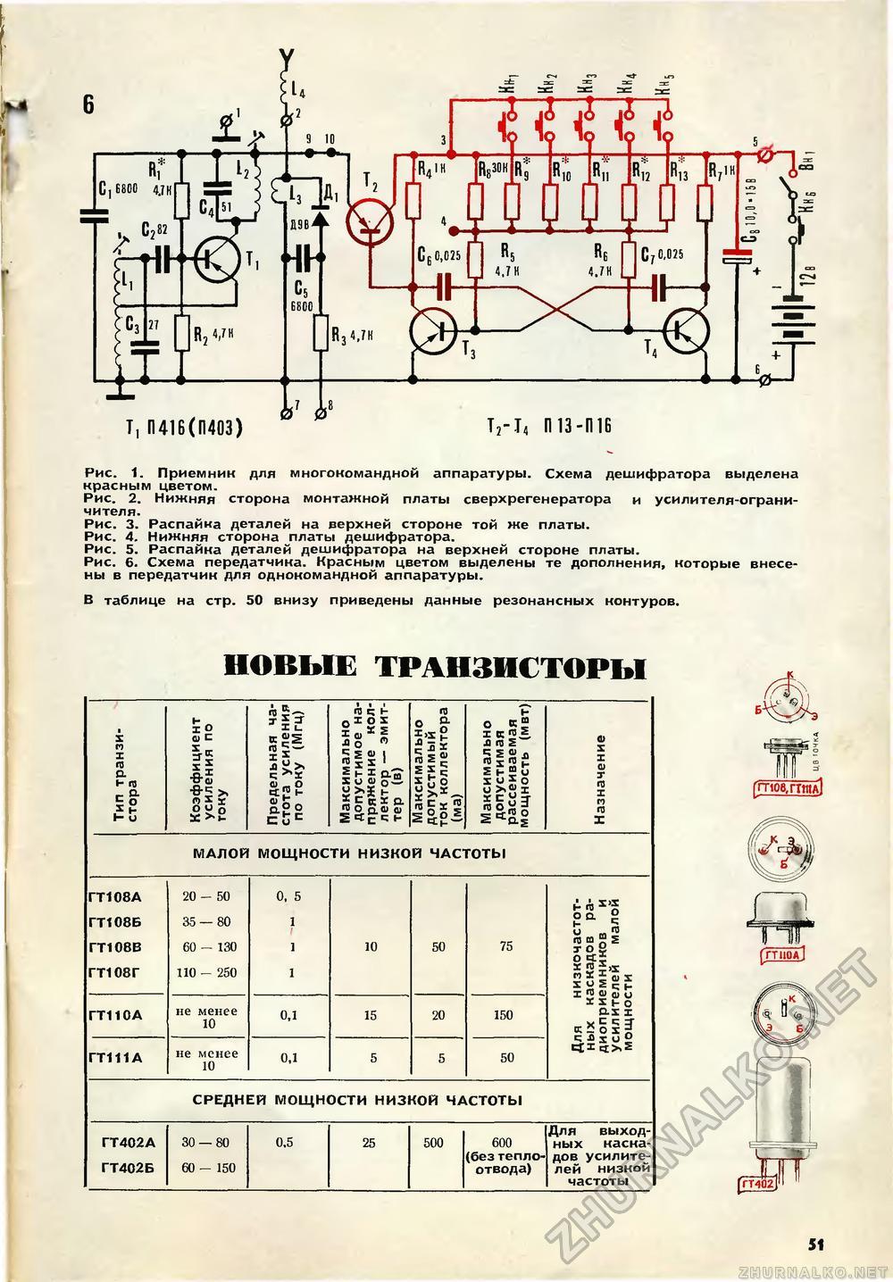 Фм приемник своими руками на транзисторах