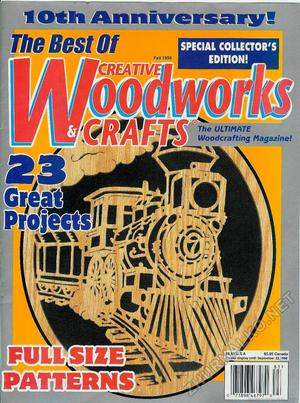 Creative Woodworks & Crafts-059-1998-Fall