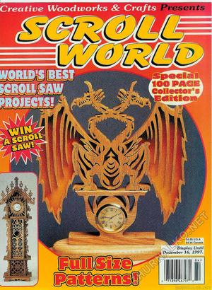Creative Woodworks & Crafts-050-1998-winter